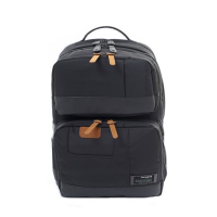 Samsonite 63S*09002 Black Avant ll Backpack