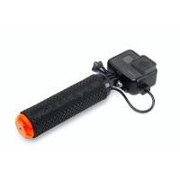 Tex Energy Pro-Grip 4k mAh (TX-TE-PG4-01)