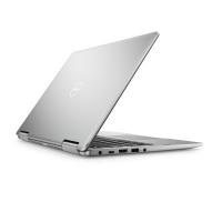 Dell 7373-85582SG (Intel i7- 8550U 8GB RAM, 256SSD)