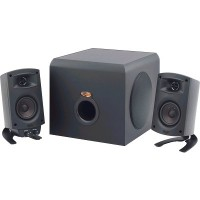 Klipsch Promedia 2.1 Speaker