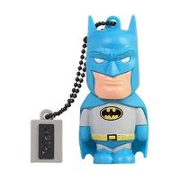 Tribe Card Reader DC-Batman