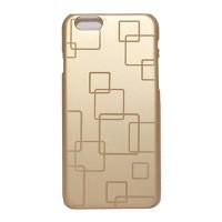 PRS iPhone 6 IP2 Case (Gold)