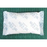 i-Discovery Silica gel Desiccant - 500gm