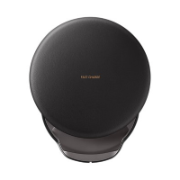 Samsung Wireless Charger Stand (Black)