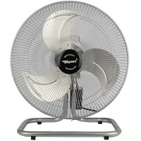 Toyomi POF2833S Air Circulator Fan (18inch)
