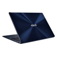 Asus ZenBook UX331UN-EG008T (Intel i7,16GB RAM, 512SSD MX150 2G) (Blue)