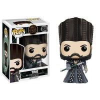 Funko POP Disney AliceThrTheLookingGlass (#184 Time)