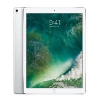 iPad Pro [12.9 inch] Wifi 32GB [Silver]