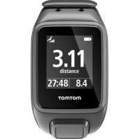 TOMTOM SPARK GPS (S Strap) Black