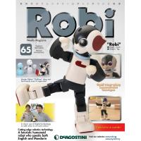 Robi Issue 65