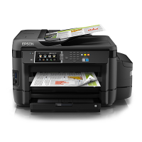 Epson [L1455] A3 4-in-1 Inkjet Printer
