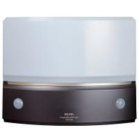 ELPA Hospitality LED Light HLH-1203 (Dark Brown)