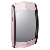Casio Selfie Camera (EX-MR1) Pink EX-MR1PKEKB