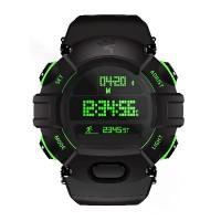 Razer Nabu Activity Tracker Smart Watch (Black)