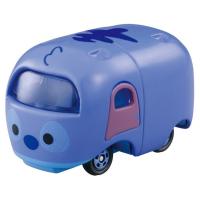 Tomica Disney Motors Tsum Tsum Stitch (Tsum)