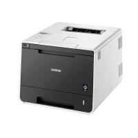 Brother HL-L8350CDW Colour Laser Printer