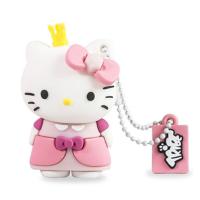 Tribe Card Reader (Hello Kitty Princess)