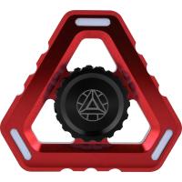 ValueClub Fidget Spinner II (Red)