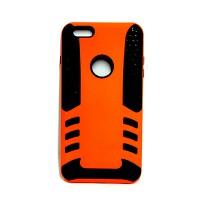 PLG iPhone 6 IP20 Plus Case (Orange)