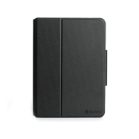 Griffin  iPad 9.7 inch  (2017) SnapBook Case (Black)