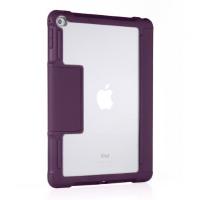 STM iPad Mini 4 AP Dux Case (Blackberry)