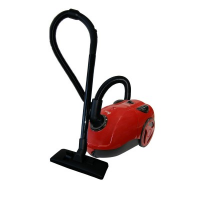 Morries MS-1801 1400W Vacuum Cleaner