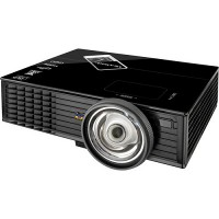 Viewsonic PJD6683WS WXGA 3000AL Short-Throw Projector (3kg)