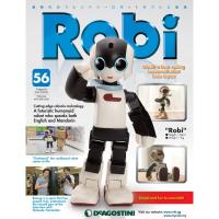 Robi Issue 56