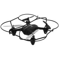 Valore Smartfly – Mini Drone with WiFi Camera (V-LA09)