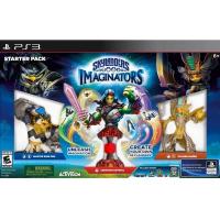 PS3 Skylander Imaginators Starter Pack