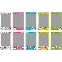 Fuji Photo Instax Mini Hello Kitty 2