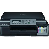 Brother DCP-T500W Inkjet Printer
