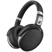 Sennheiser HD4.50 BTNC Wireless Headphones
