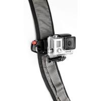 PEAK DESIGN Capture® POV (GoPro)