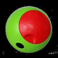 LChic Foobler (Green/Red)