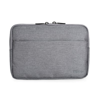 Agva [8 inch] Gadget Pouch (Grey)