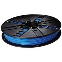 Pirate 3D Blue Filament (400g)