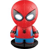 Sphero Spiderman App-enabled Superhero