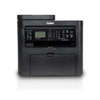 Canon MF244dw Mono Laser All-in-One Printer