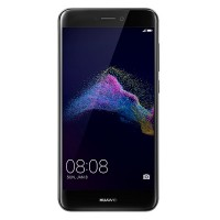Huawei Nova Lite 16GB LTE [Black]