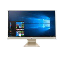 Vivo All-in-One [Non-touch] V241IC GK-BA006T (Intel i5, 8GB RAM, 1TB HDD, GT930MX(2G)