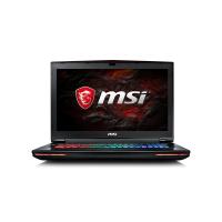 MSI GT72VR 7RE-492SG Dominator Pro (Intel i7, 16GB RAM, 1TB HDD + 256 SSD, GTX1070(6G)