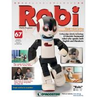 Robi Issue 67