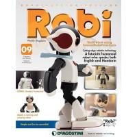 Robi Issue 9