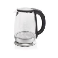 Morries MS 3030GKKW [1.7L] Glass Kettle