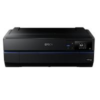 Epson Surecolor [SC-P807] Inkjet Printer