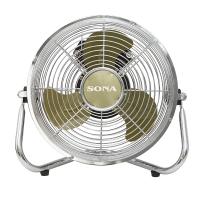 Sona SCF6031 (8 inch) Power Fan
