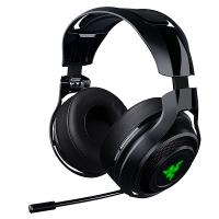 Razer ManOWar Wireless Gaming Headset