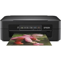 Epson Expression Home 3-in-1 Colour Inkjet (XP-245)