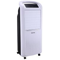 Sona SAC6029 Air Cooler